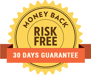 Heritage Prints - Risk Free - Money Back - 30 Days Guarentee